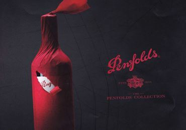 Picture for category Penfolds