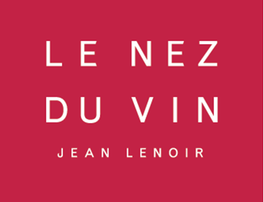Picture for category Le Nez du Vin