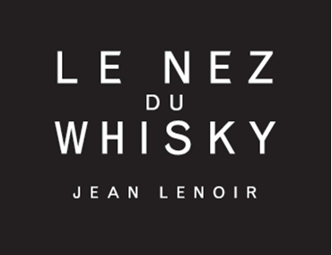 Picture for category Le Nez du Whisky