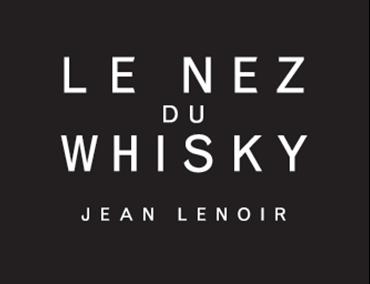 分類圖片 酒鼻子 - 威士忌