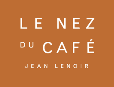 Picture for category Le Nez du Cafe