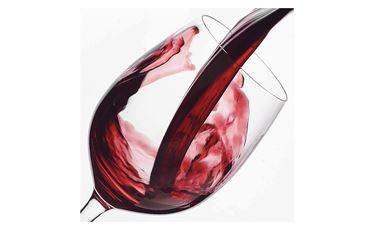 分類圖片 紅酒