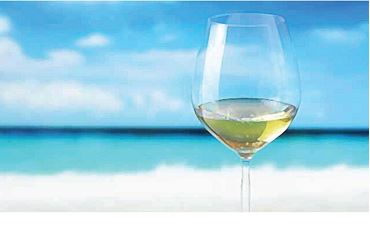 分類圖片 白酒