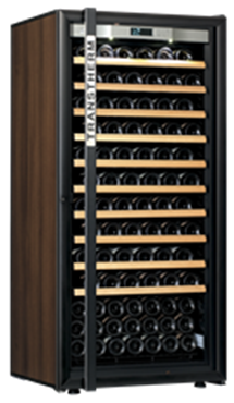 Picture for category Wine Cellar