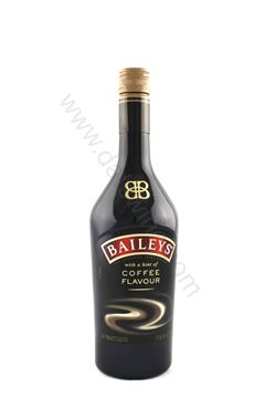 Picture of Baileys Coffee