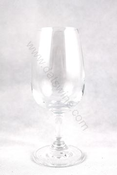 Picture of ISO Tasting Glass