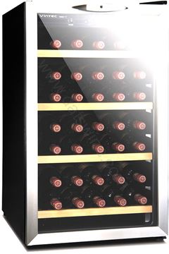 Picture of Vintec V30SGE/S (32 bottles)