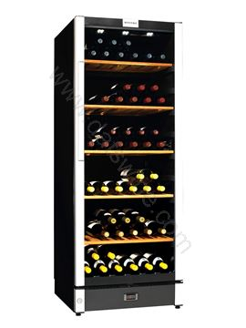 Picture of Vintec V150SG2EAL (90 bottles Multi)