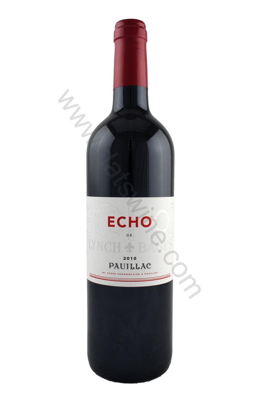 Echo De