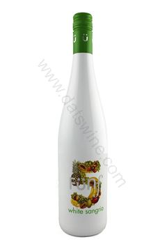 Picture of Funf Sangria White