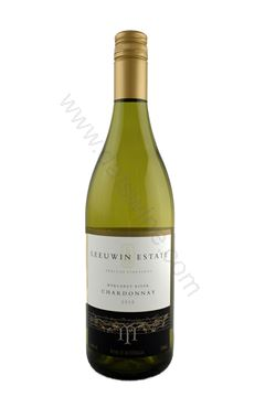 Picture of Leeuwin Estate Prelude Chardonnay 2010