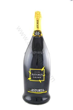 Picture of Astoria Spumante Brut Lounge Jeroboam(3L)