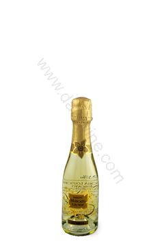 "Picture of Astoria Moscato ""Baby"" (187ml)"