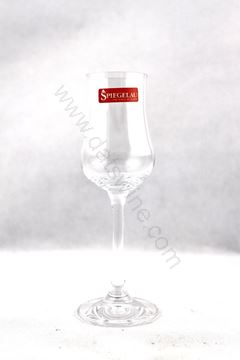 Picture of Spiegelau Spirit Crystal