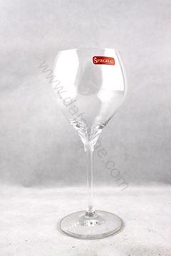Picture of Spiegelau Adina Prestige Burgundy