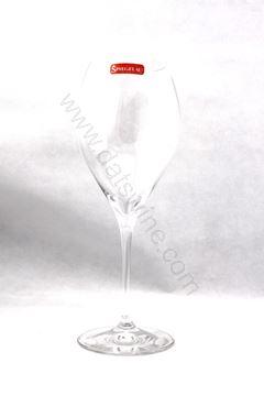 圖片 Spiegelau Adina Prestige Bordeaux