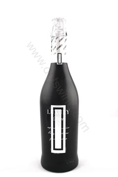 Picture of Astoria Luxury Brut (Black)