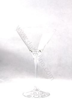 Picture of Spiegelau Vino Martini (460ml, 16.25oz)