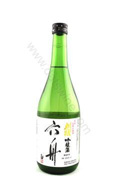 Picture of 刈穗 六舟吟釀 (720ml)