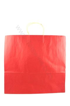 Picture of Paper Bag (Large) for Gift
