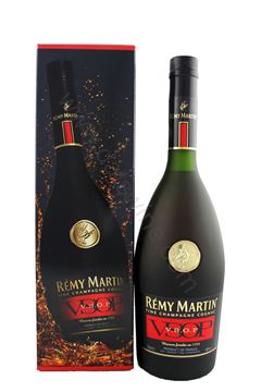 Picture of Remy Martin VSOP Cognac