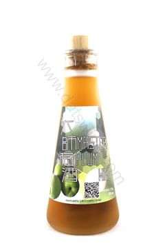 圖片 Master Plum Wine (320ml)