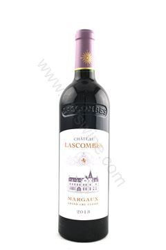 Picture of Chateau Lascombes 2013 (2nd Growth)