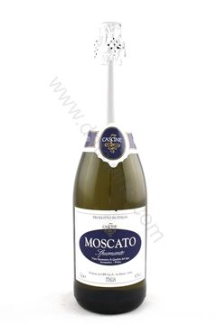 Picture of Cascine 7 Moscato