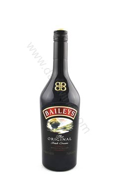 Picture of Baileys (Original)