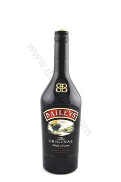 圖片 Baileys (Original)