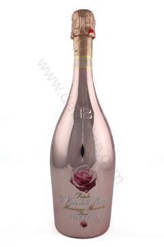 Picture of Vino dell' Amore Bottega Moscato Pink