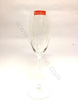 圖片 Spiegelau Renaissance Champagne