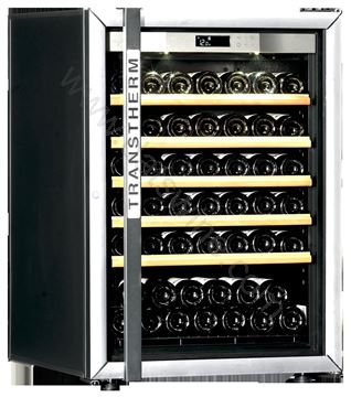 Picture of Transtherm TLO30BA/S (70 Bottles)