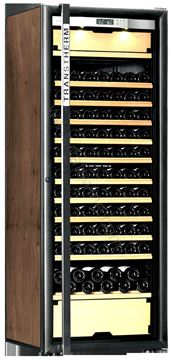 Picture of Transtherm TCA30TB/S (165 Bottles)