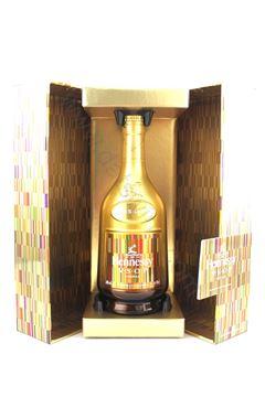 圖片 Hennessy 軒尼斯 VSOP 2015 金色特別版  (70cl)