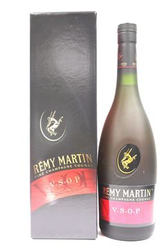 Picture of Remy Martin 人頭馬 VSOP (舊裝)