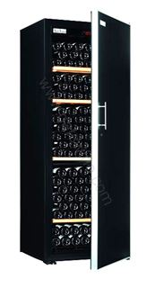 Picture of ArteVino OXG1T230NPD (230 bottles)