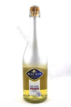Picture of Blue Nun Silver (Alcohol free) 藍仙姑無酒精
