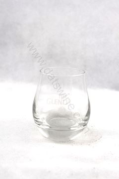 Picture of The Glenlivet Whisky Glass 2016