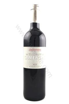 圖片 La Closerie de Camensac Haut Medoc 2013 (2nd Wine)