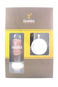 Picture of Glenfiddich 15 years 連酒壺