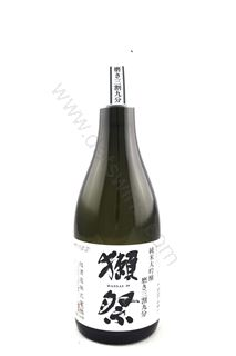 Picture of 獺祭純米大吟釀三割九分 (720ml)