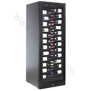 Picture of Vinvautz VZ143VSUG (142bottles)