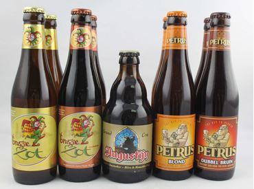 分類圖片 啤酒