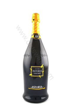 圖片 Astoria Spumante Brut Lounge (1.5L)