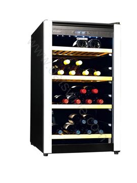 Picture of Vintec ALV30SGE (32 bottles)