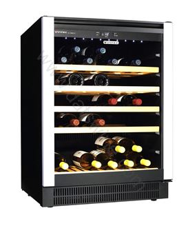 Picture of Vintec ALV40SGE (40 botles)
