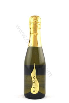 Picture of Vino dell' Amore Bottega Prosecco (20cl)