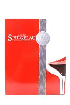 Picture of Spiegelau 2pcs Gift Box