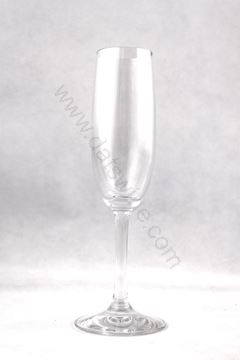 Picture of Spiegelau Congress Champagne Flute